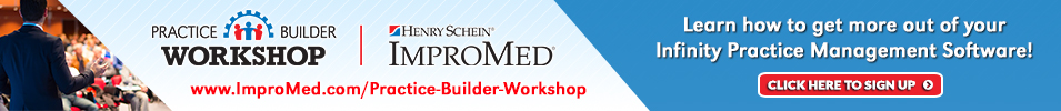 ImproMed Practice Builder Workshop