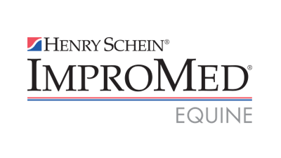 ImproMed Equine Blog