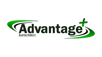Advantage Blog