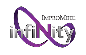 Infinity Practice Management Software