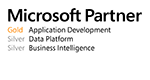 ImproMed Is A Microsoft Gold Certified Partner